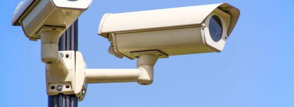 Cursuri de specializare Tehnician pentru Sisteme de Detecţie, Supraveghere Video, Control Acces