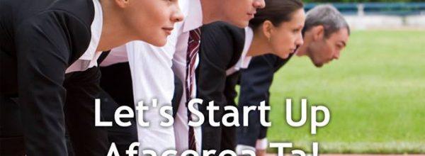 """Precizari la Metodologia de evaluare si selectie a Planurilor de afaceri care vor fi finantate in cadrul proiectului """"LET'S START-UP AFACEREA TA!"""" – cod SMIS 104999"""