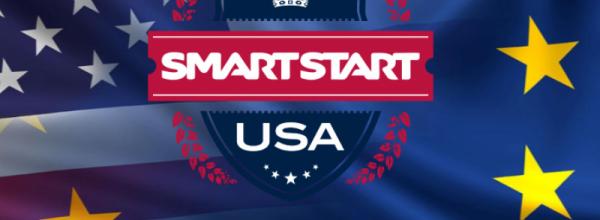Invitaţie pentru reprezentanţii IMM-urilor la lansarea platformei Smart Start USA