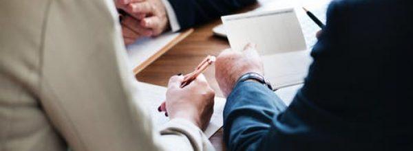 Raport de activitate, bilanţ contabil şi propunere nou statut al CCIA